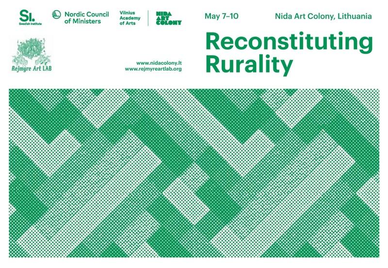 rurality p