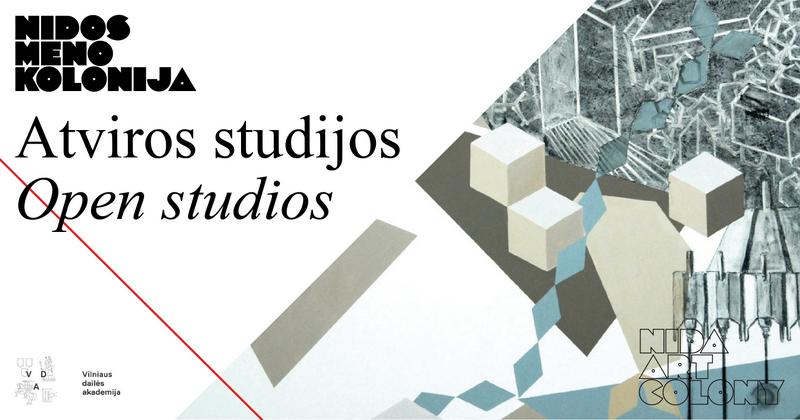 NMK openstudios facebookcover-04