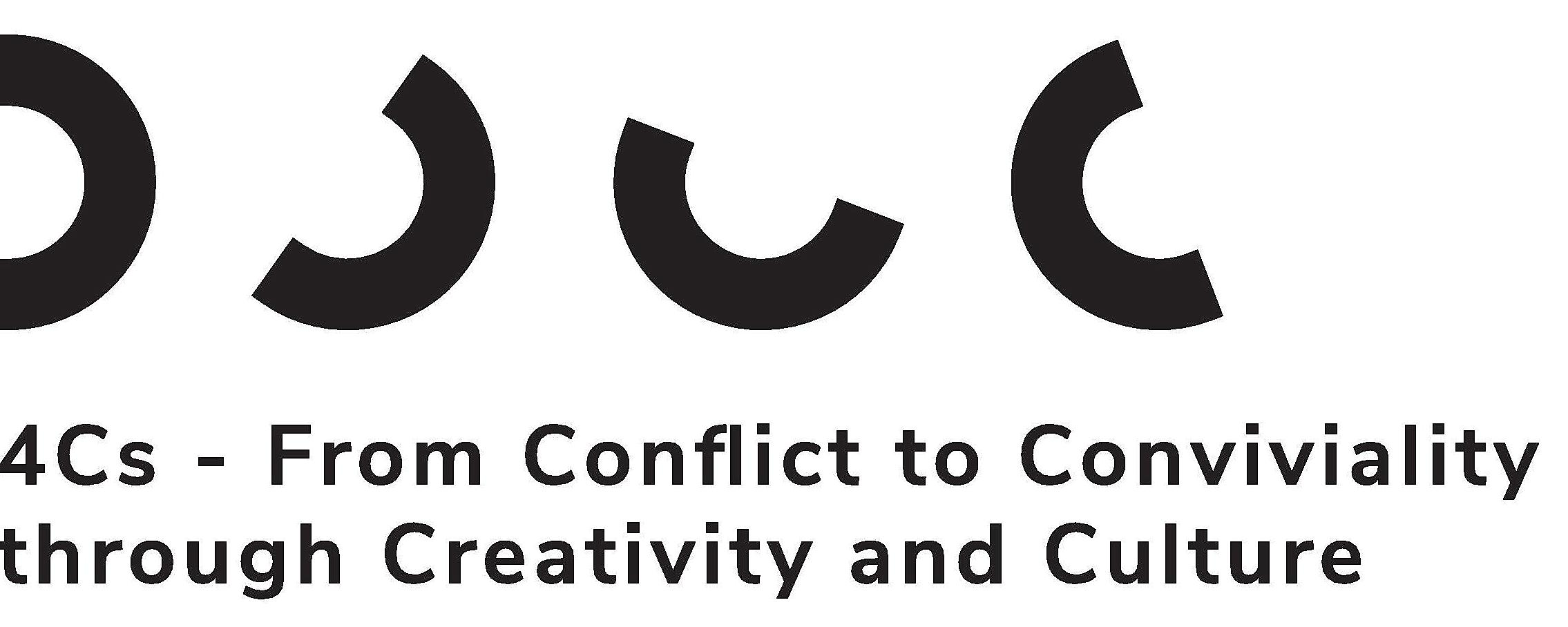 4Cs logo new