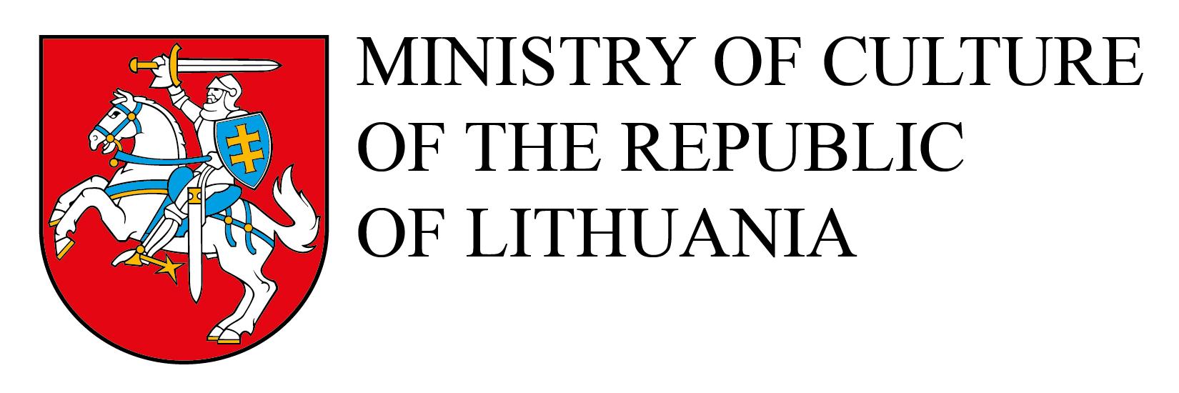 LRKM EN  visi logo-01