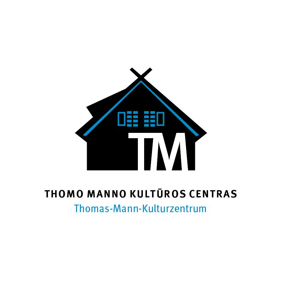 Thomo Manno kulturos centras
