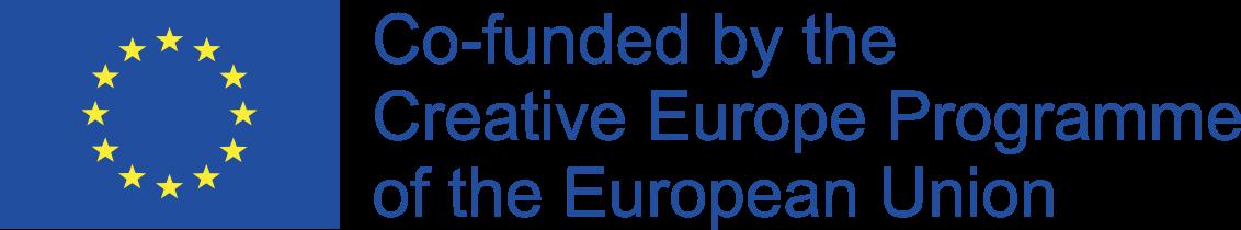 creative-europe-new