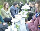 symposium_2012_05_18_second_all_005.jpg